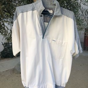 VTG Men's 90s Pierre Cardin Jacket, Size M